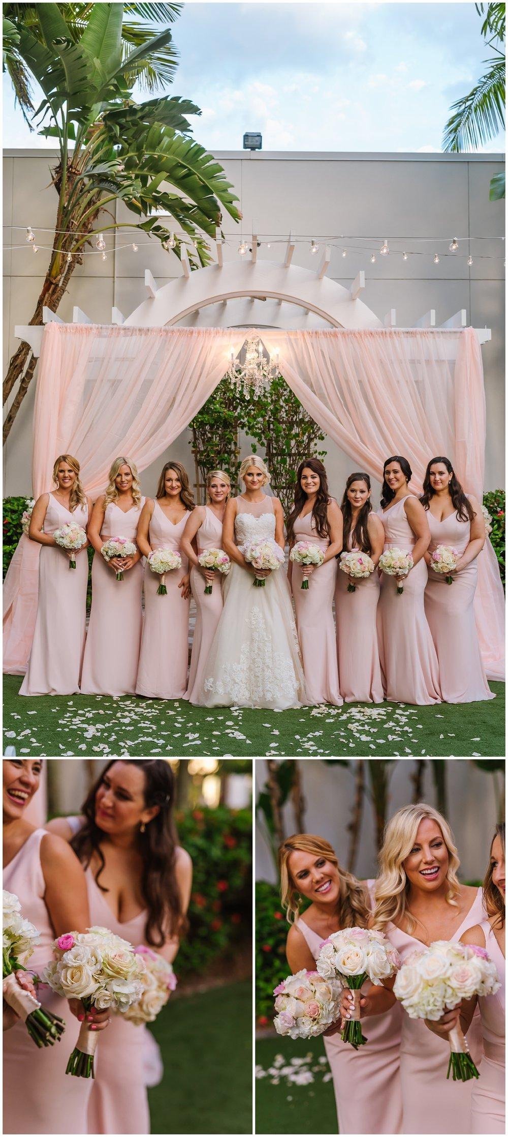 Sarasota-wedding-photographer-hyatt-regency-blush_0046.jpg