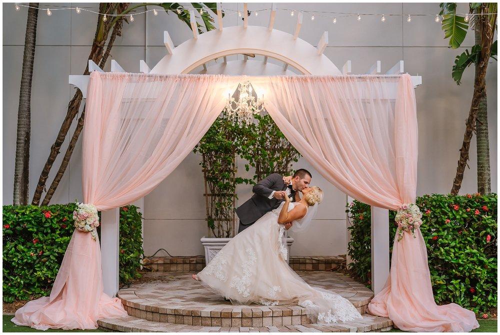 Sarasota-wedding-photographer-hyatt-regency-blush_0047.jpg