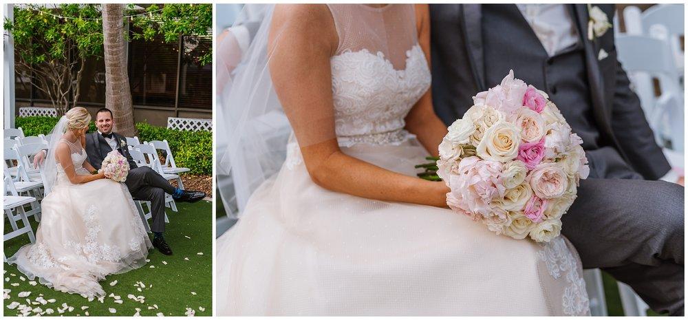 Sarasota-wedding-photographer-hyatt-regency-blush_0048.jpg