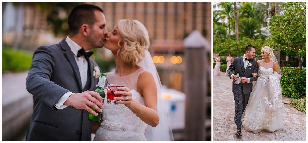 Sarasota-wedding-photographer-hyatt-regency-blush_0049.jpg