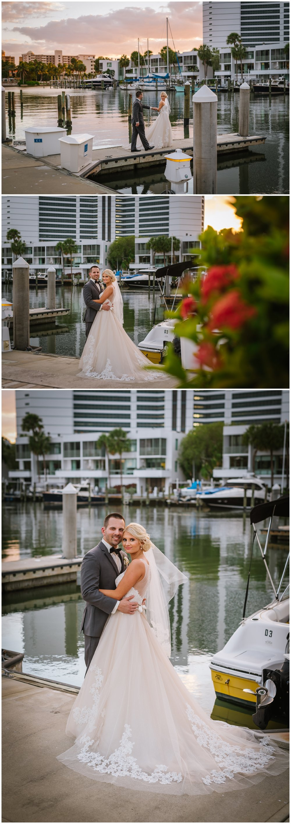 Sarasota-wedding-photographer-hyatt-regency-blush_0050.jpg