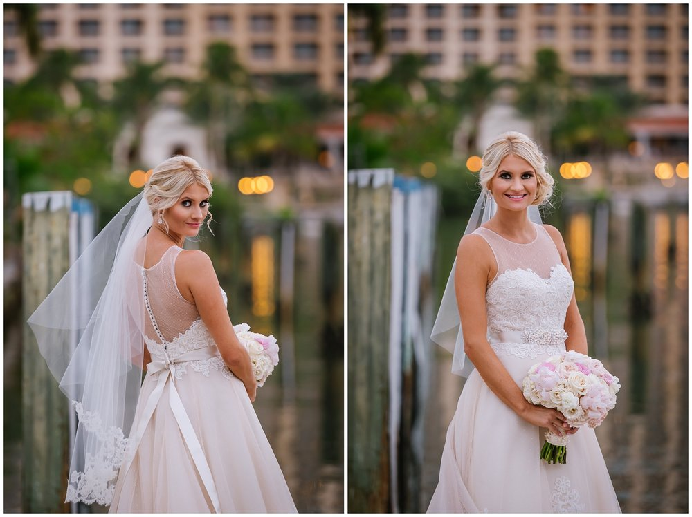 Sarasota-wedding-photographer-hyatt-regency-blush_0053.jpg