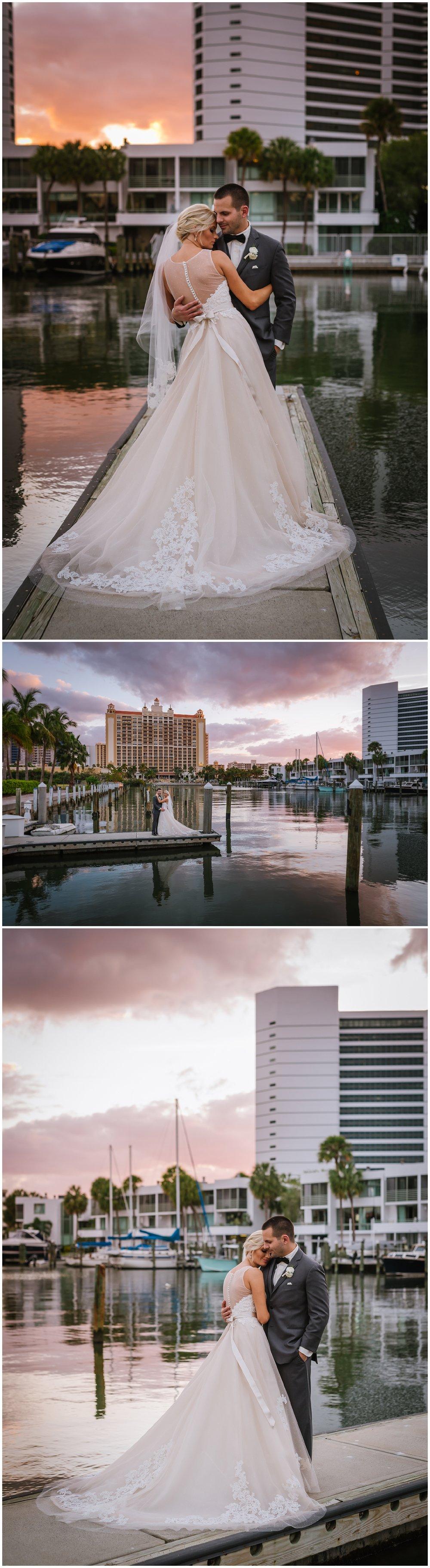 Sarasota-wedding-photographer-hyatt-regency-blush_0052.jpg