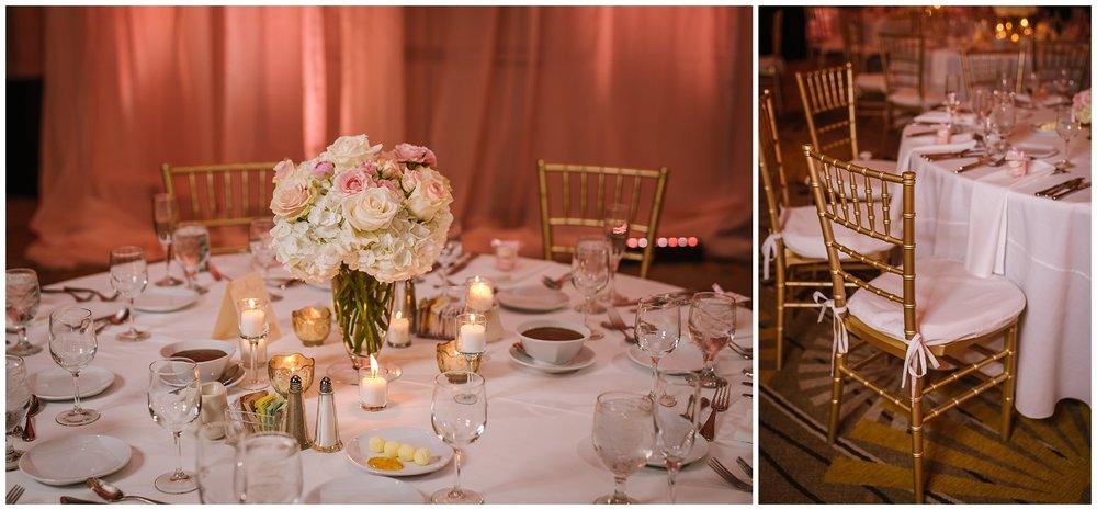 Sarasota-wedding-photographer-hyatt-regency-blush_0056.jpg
