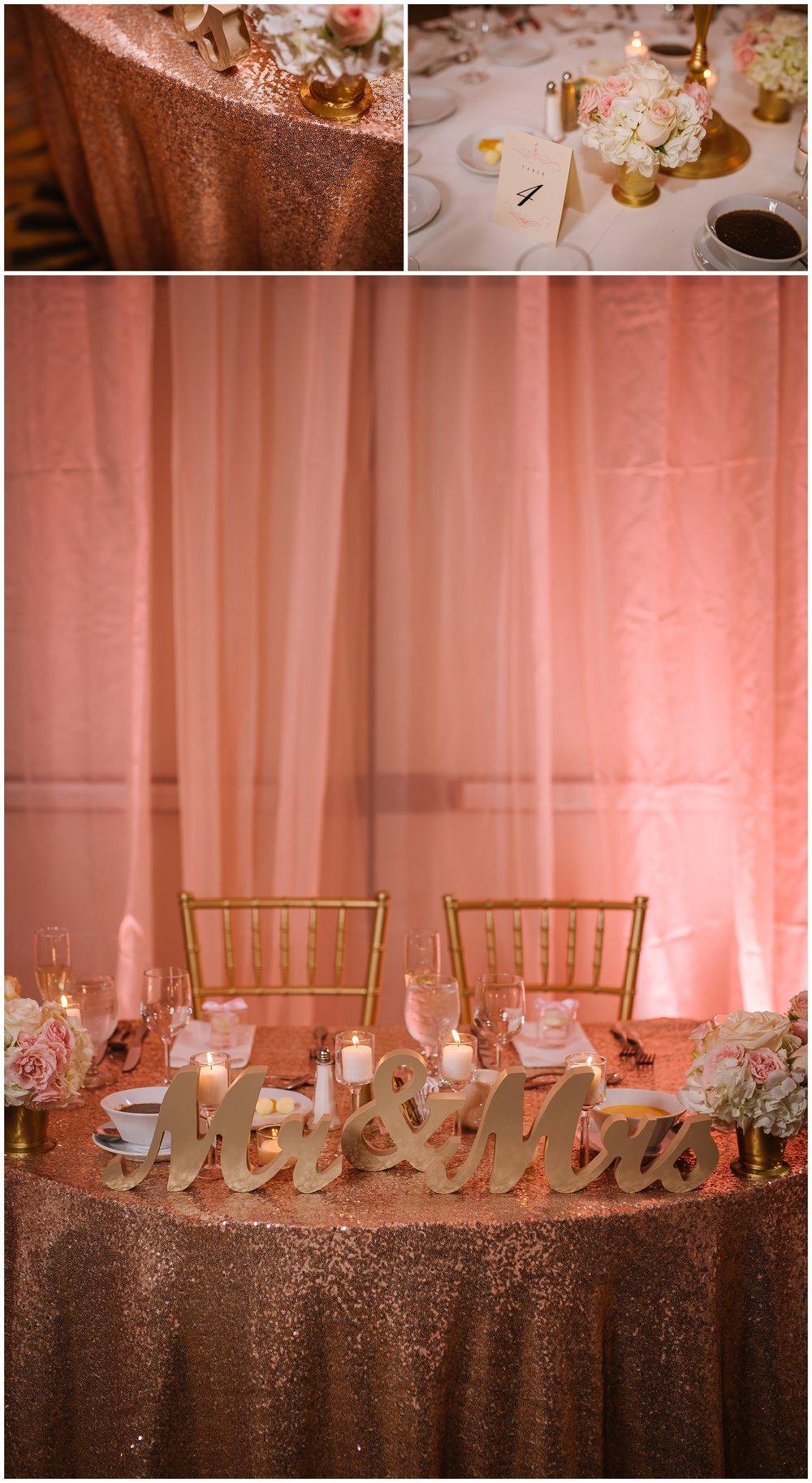 Sarasota-wedding-photographer-hyatt-regency-blush_0057.jpg