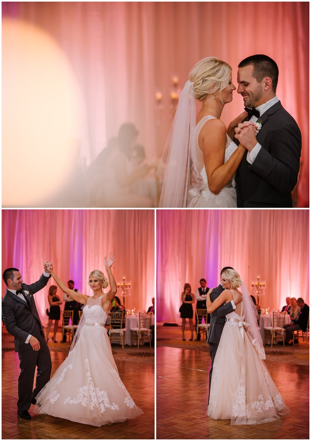 Sarasota-wedding-photographer-hyatt-regency-blush_0059.jpg
