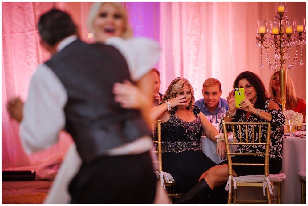 Sarasota-wedding-photographer-hyatt-regency-blush_0060.jpg