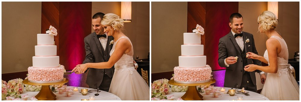 Sarasota-wedding-photographer-hyatt-regency-blush_0062.jpg