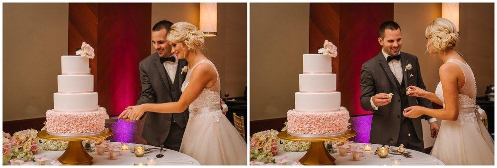 Sarasota-wedding-photographer-hyatt-regency-blush_0062.jpg