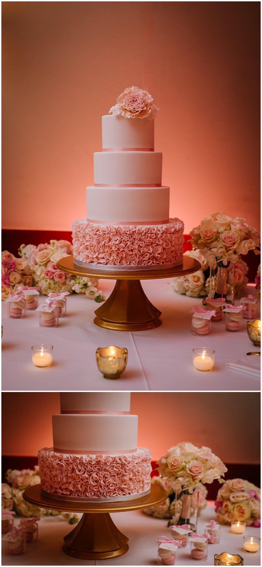 Sarasota-wedding-photographer-hyatt-regency-blush_0061.jpg
