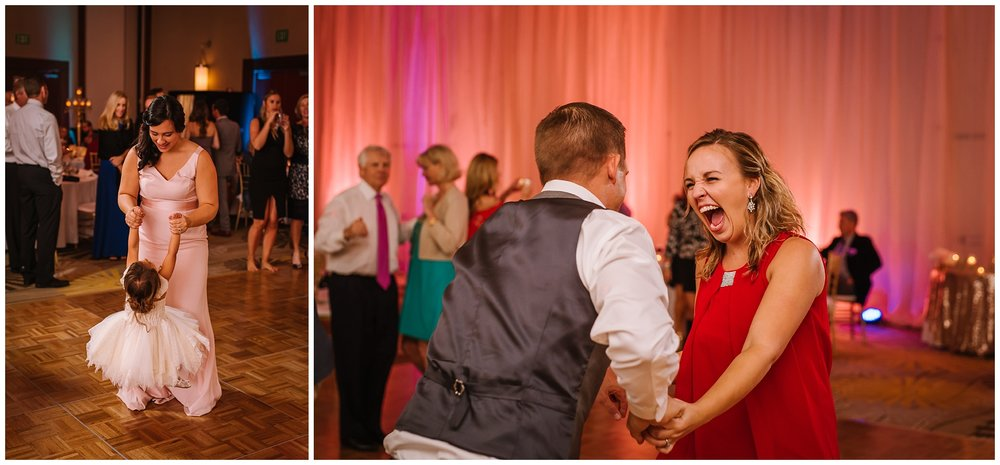 Sarasota-wedding-photographer-hyatt-regency-blush_0065.jpg