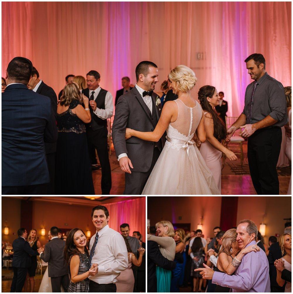 Sarasota-wedding-photographer-hyatt-regency-blush_0064.jpg