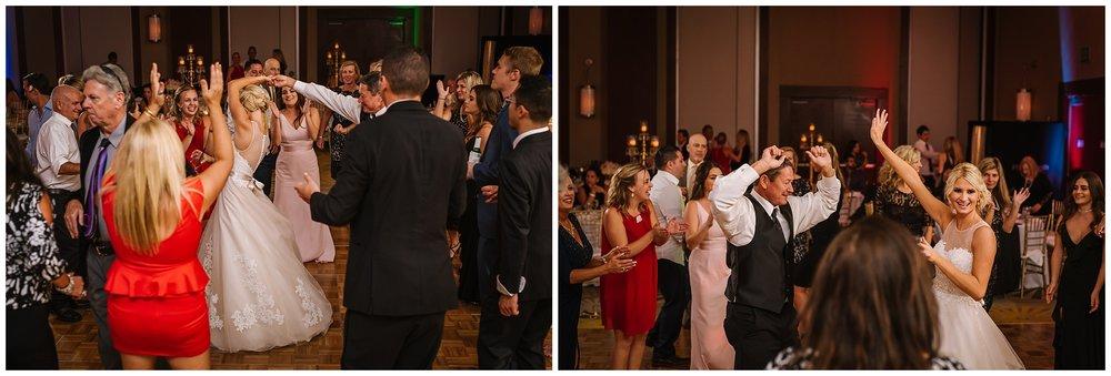 Sarasota-wedding-photographer-hyatt-regency-blush_0067.jpg