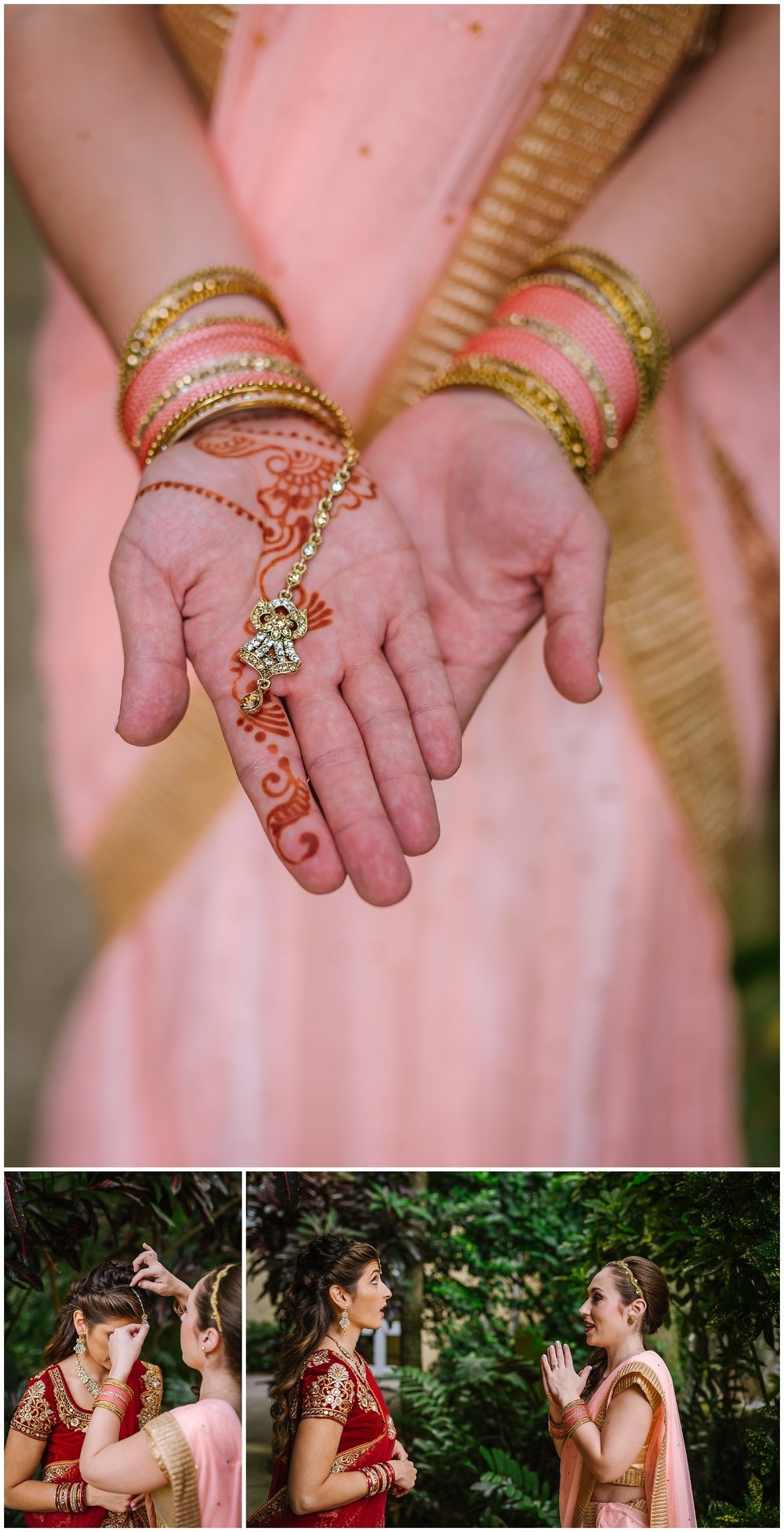 St-pete-indian-wedding-photographer-barat-sunken-gardens_0076.jpg