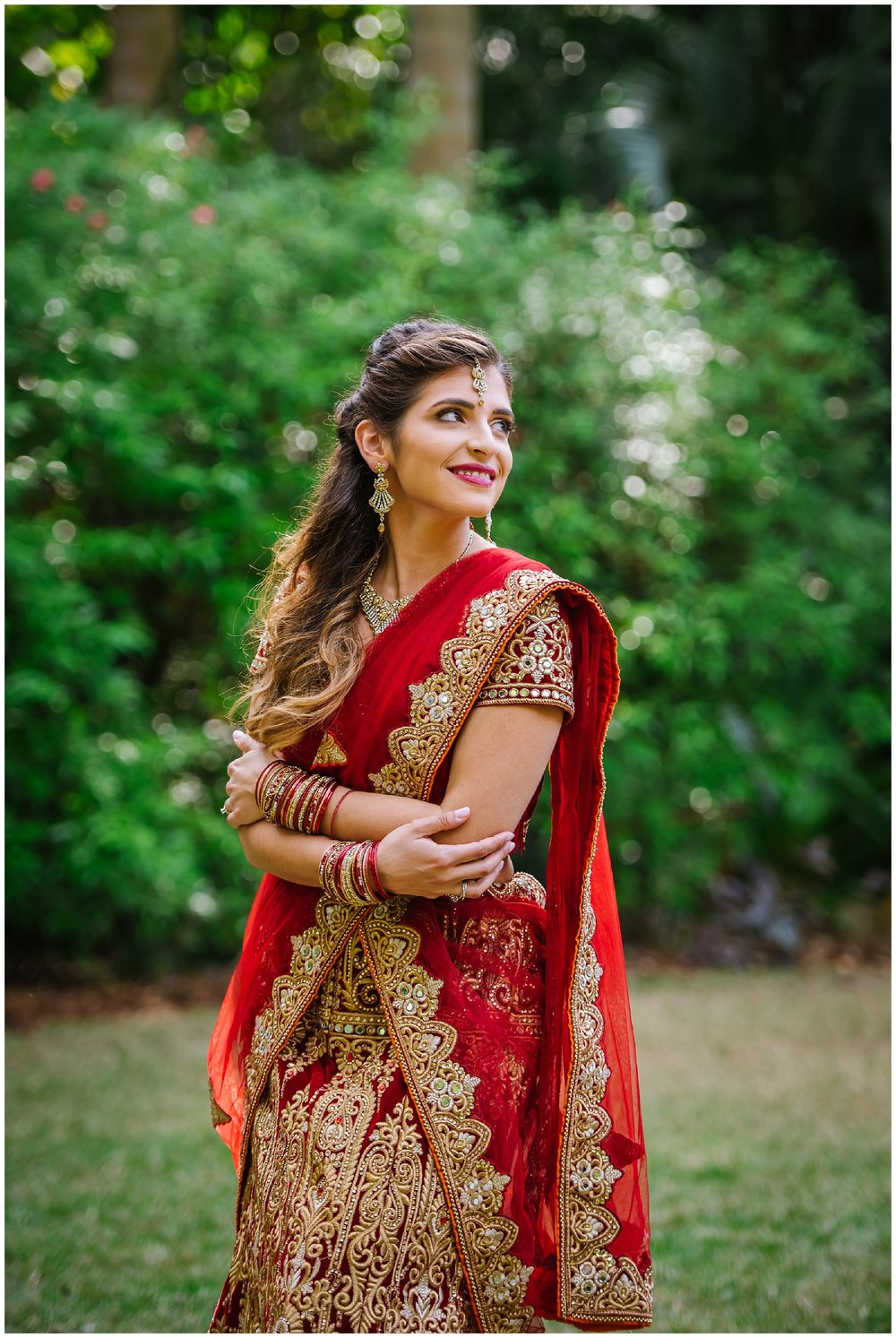 St-pete-indian-wedding-photographer-barat-sunken-gardens_0081.jpg