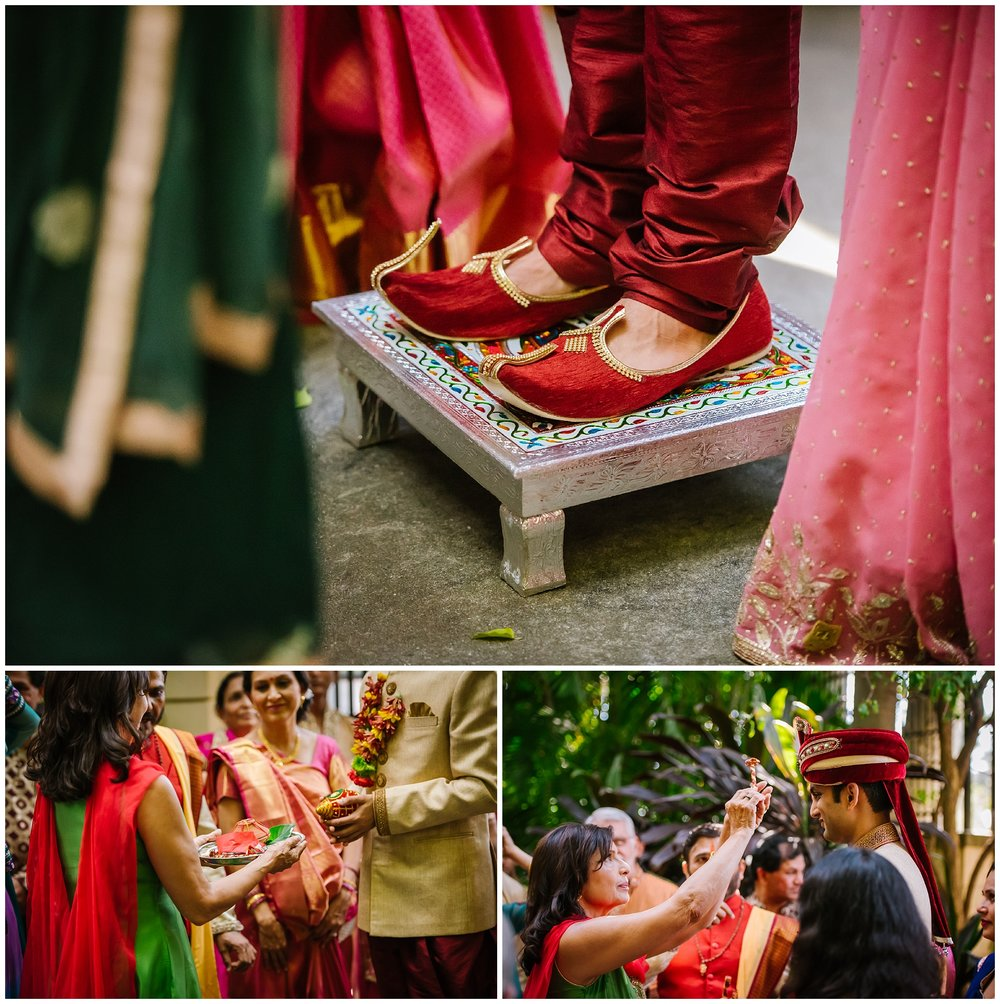 St-pete-indian-wedding-photographer-barat-sunken-gardens_0093.jpg