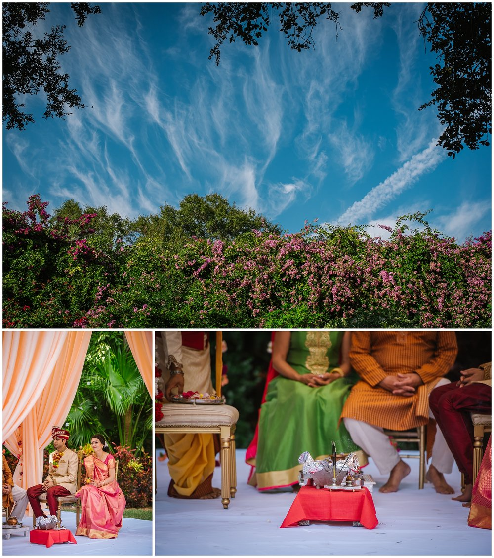 St-pete-indian-wedding-photographer-barat-sunken-gardens_0102.jpg
