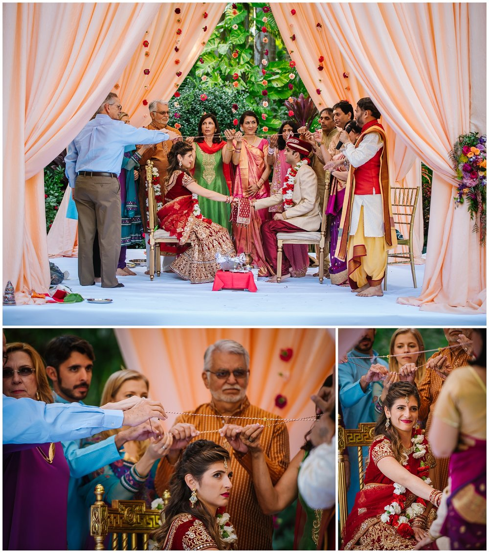 St-pete-indian-wedding-photographer-barat-sunken-gardens_0115.jpg