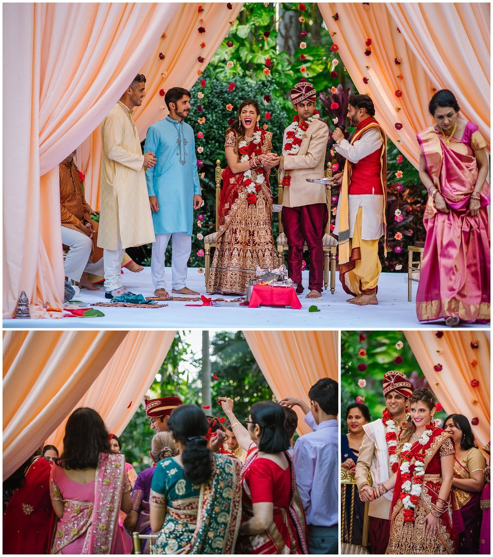 St-pete-indian-wedding-photographer-barat-sunken-gardens_0118.jpg
