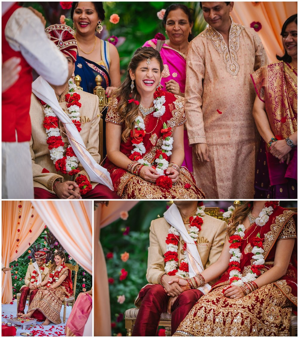 St-pete-indian-wedding-photographer-barat-sunken-gardens_0120.jpg