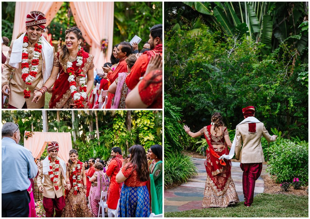 St-pete-indian-wedding-photographer-barat-sunken-gardens_0124.jpg