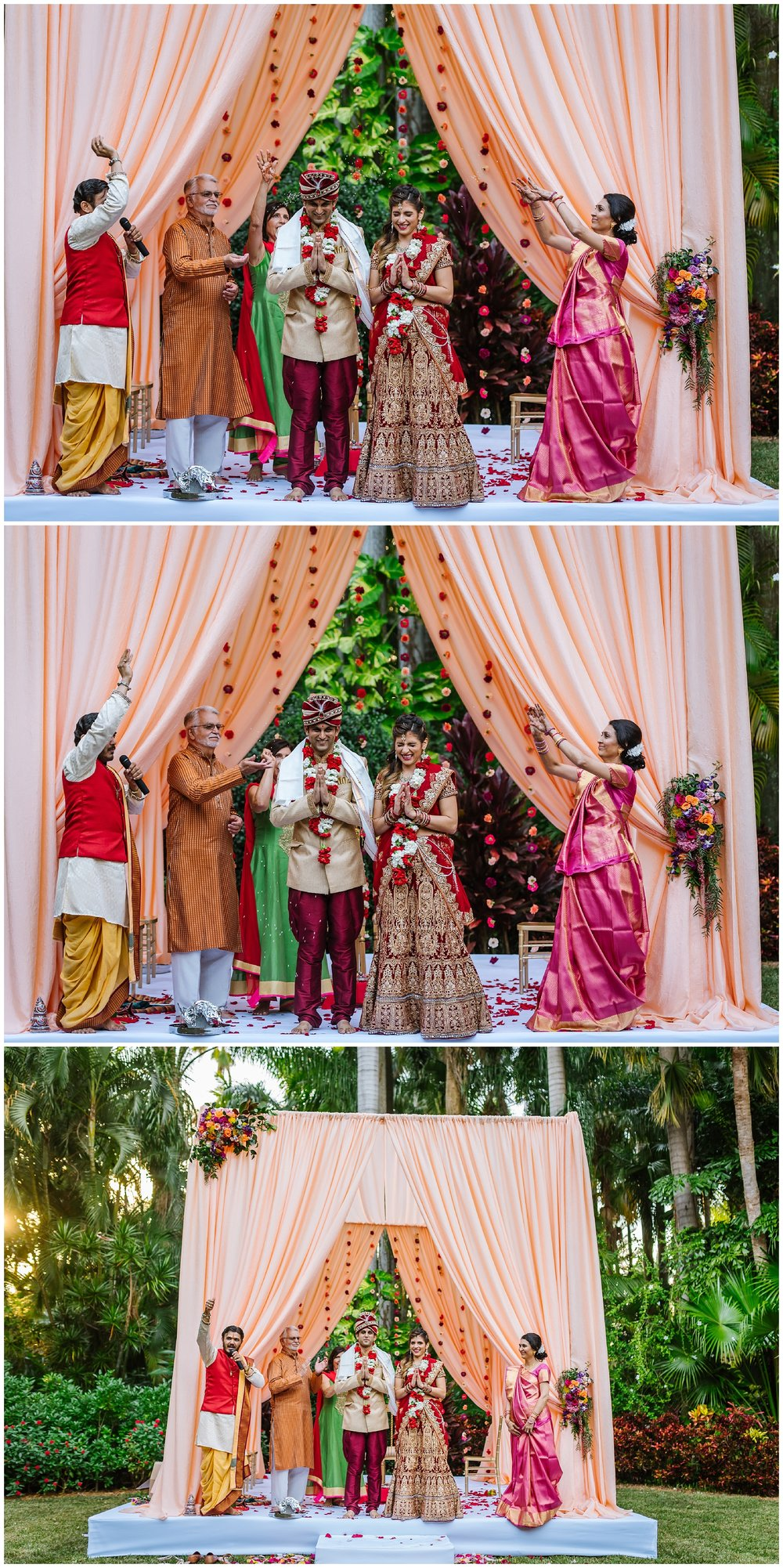 St-pete-indian-wedding-photographer-barat-sunken-gardens_0123.jpg