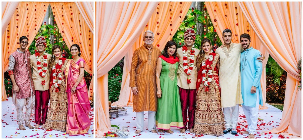 St-pete-indian-wedding-photographer-barat-sunken-gardens_0126.jpg