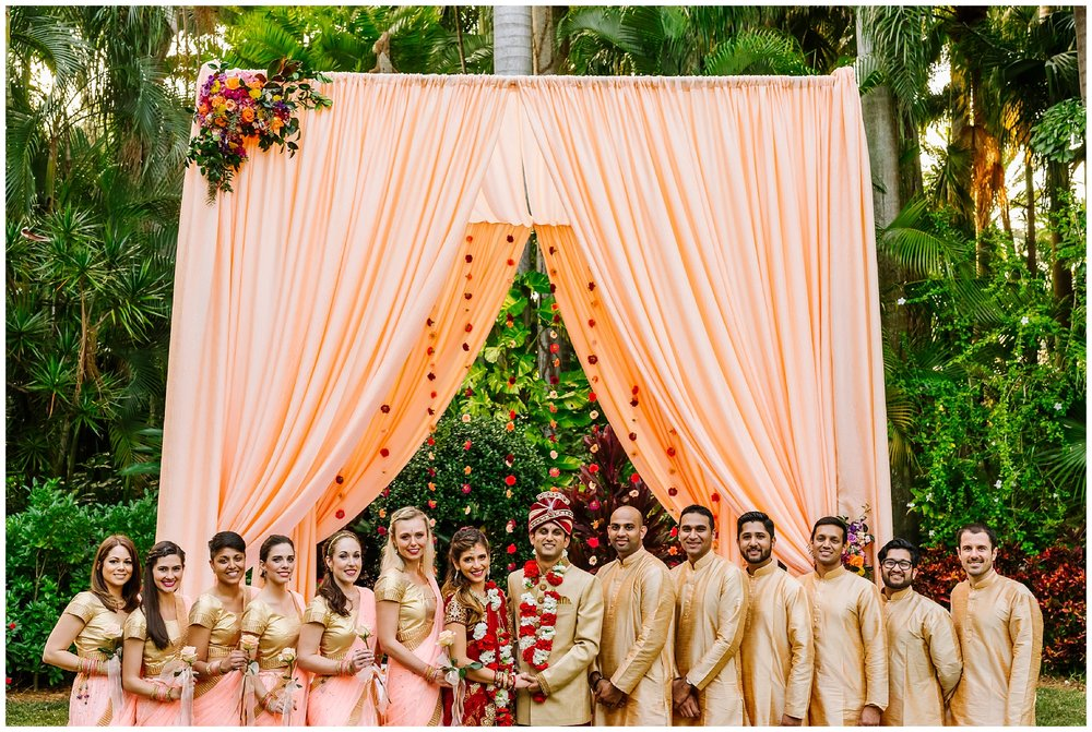 St-pete-indian-wedding-photographer-barat-sunken-gardens_0128.jpg