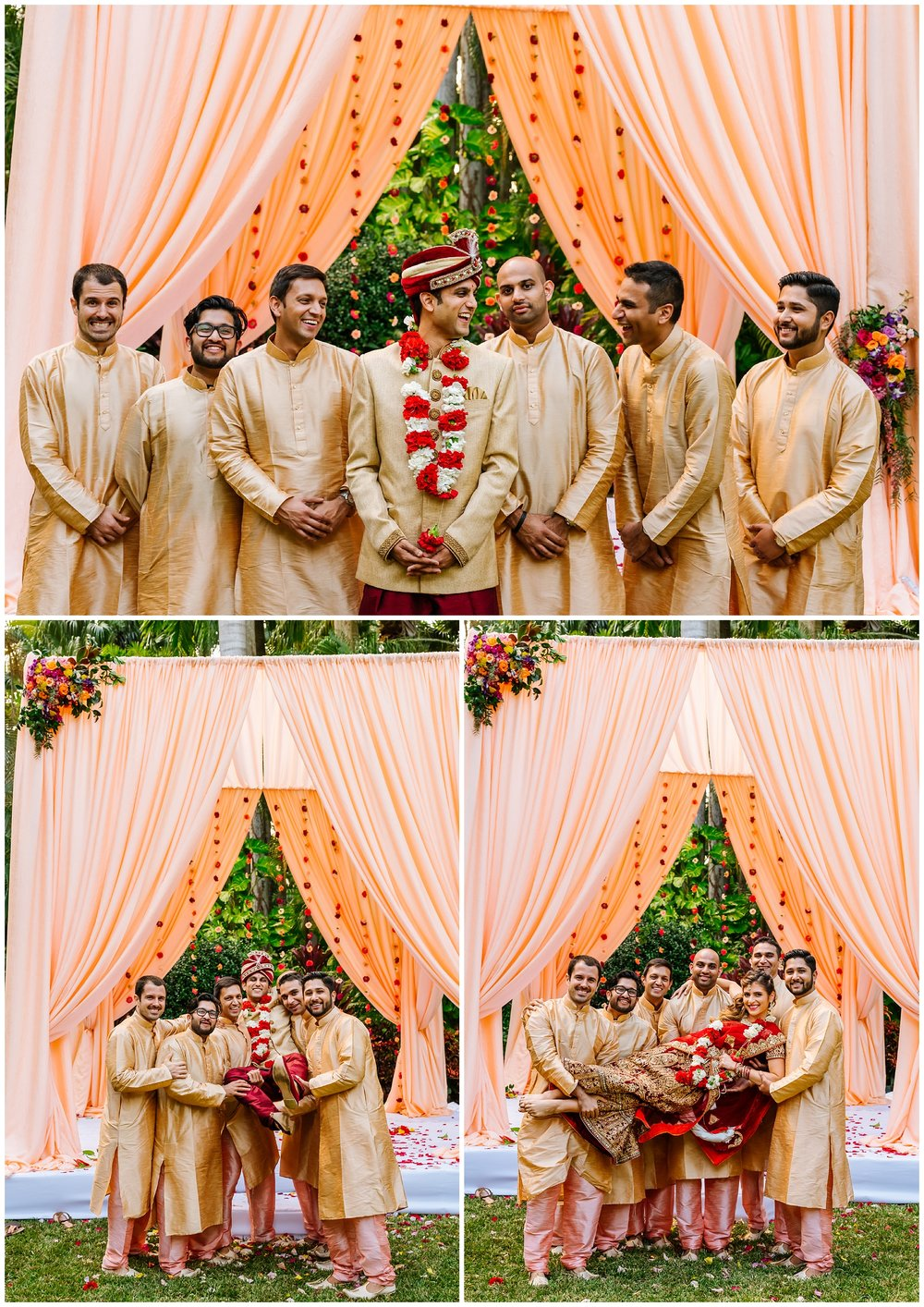 St-pete-indian-wedding-photographer-barat-sunken-gardens_0129.jpg