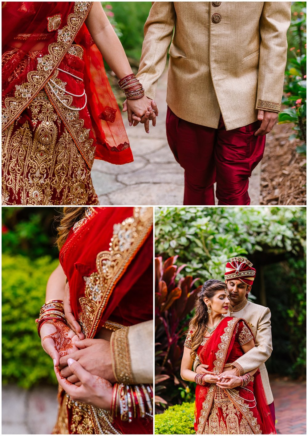 St-pete-indian-wedding-photographer-barat-sunken-gardens_0135.jpg