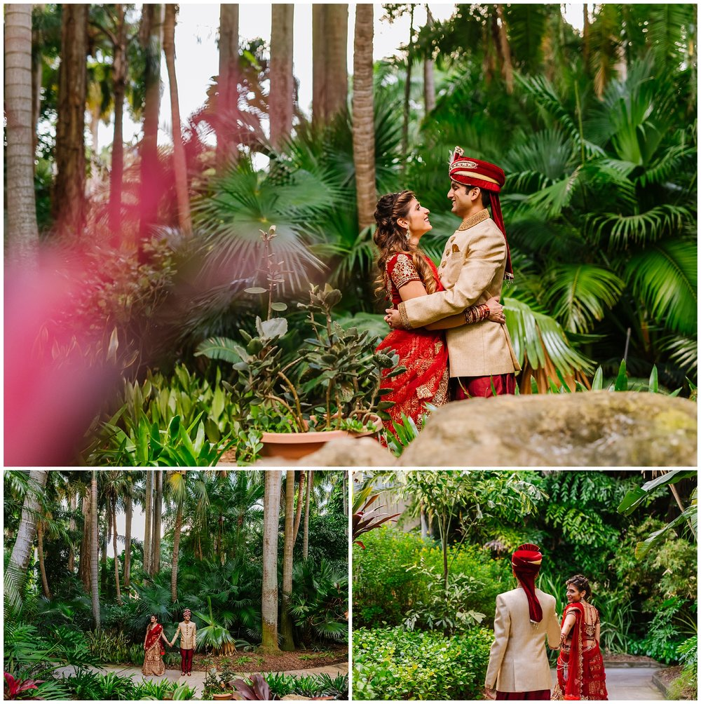 St-pete-indian-wedding-photographer-barat-sunken-gardens_0137.jpg