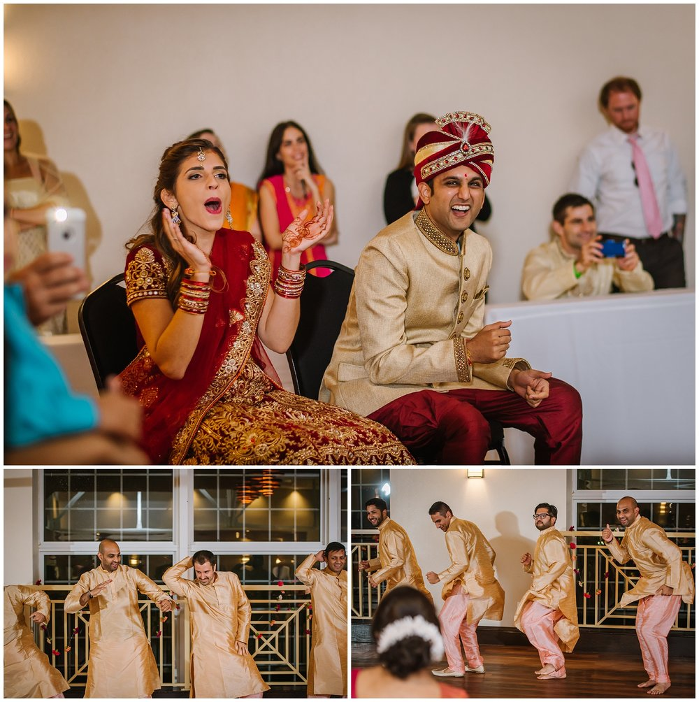 St-pete-indian-wedding-photographer-barat-sunken-gardens_0141.jpg