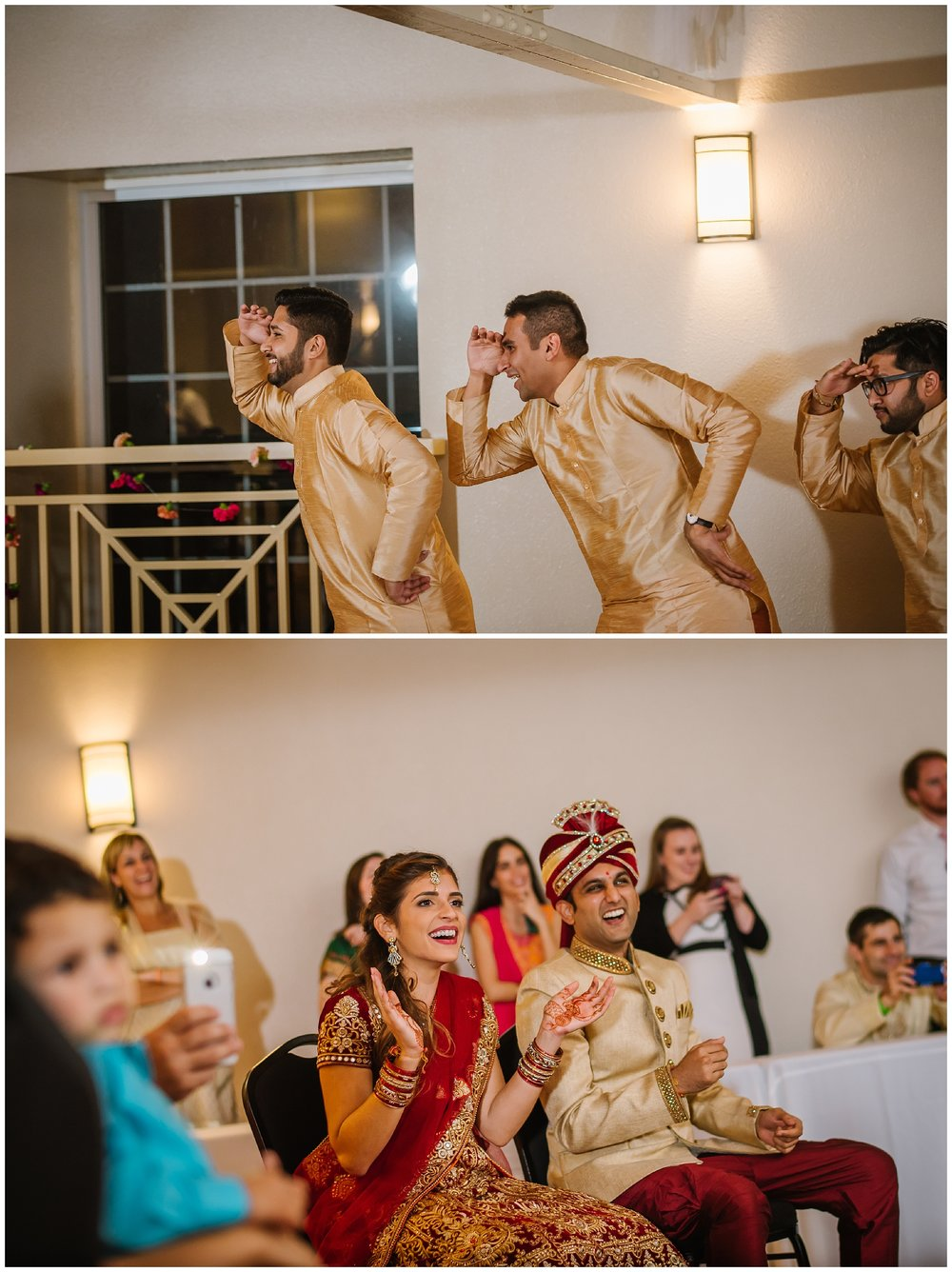 St-pete-indian-wedding-photographer-barat-sunken-gardens_0142.jpg