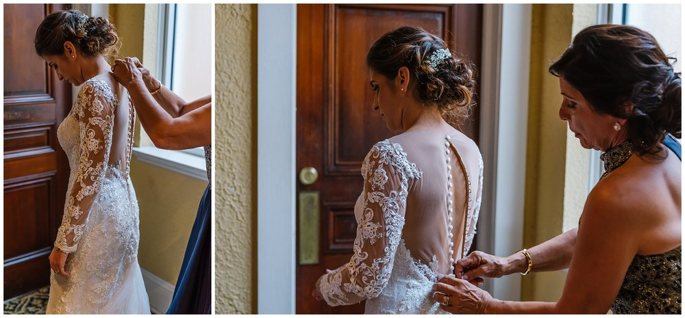 Tampa-multicultural-wedding-photographer-indian-puerto-rican-mirror-lake-lyceum_0018.jpg