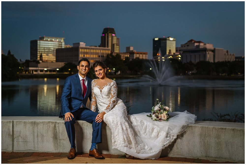 Tampa-multicultural-wedding-photographer-indian-puerto-rican-mirror-lake-lyceum_0050.jpg
