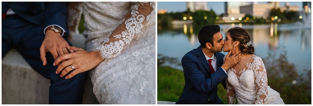 Tampa-multicultural-wedding-photographer-indian-puerto-rican-mirror-lake-lyceum_0051.jpg