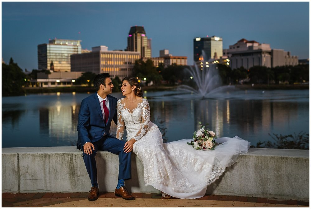 Tampa-multicultural-wedding-photographer-indian-puerto-rican-mirror-lake-lyceum_0052.jpg