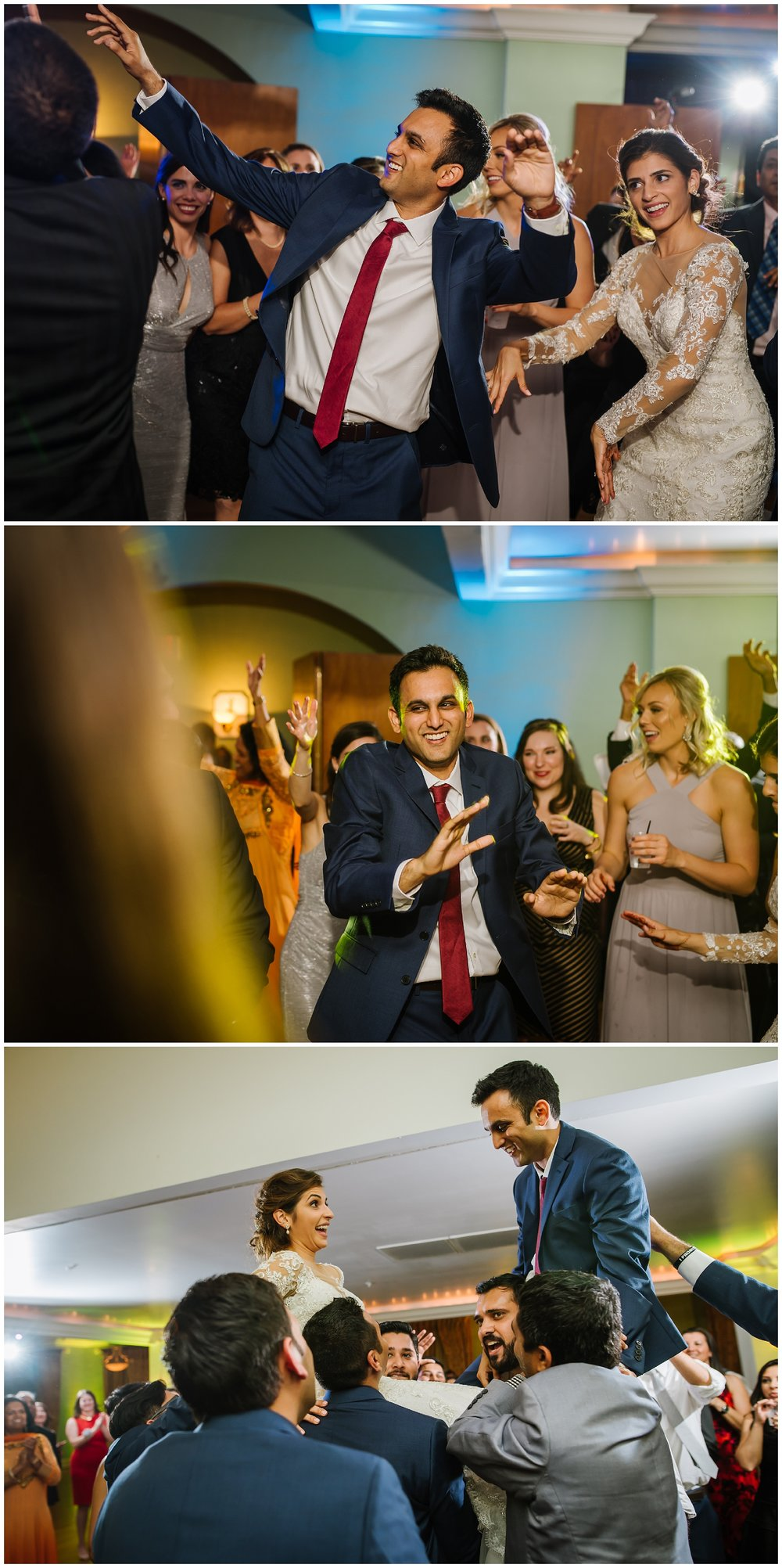 Tampa-multicultural-wedding-photographer-indian-puerto-rican-mirror-lake-lyceum_0086.jpg