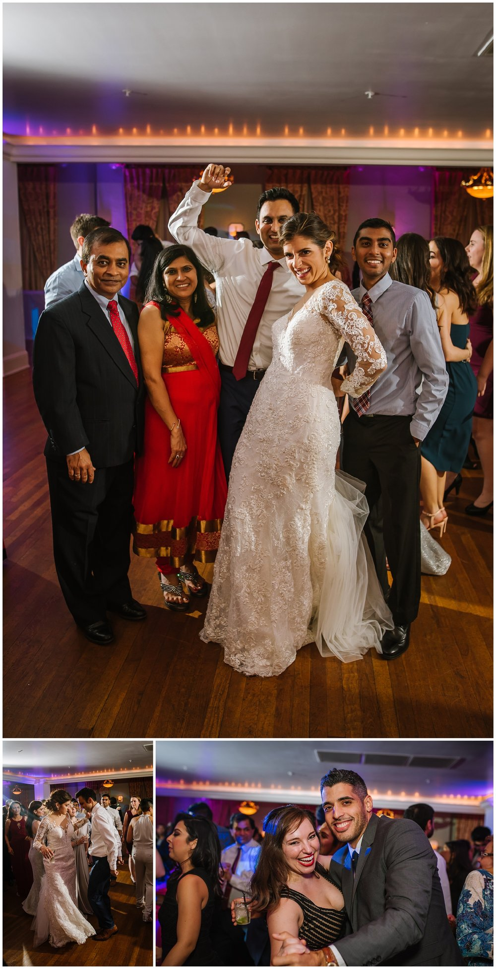 Tampa-multicultural-wedding-photographer-indian-puerto-rican-mirror-lake-lyceum_0088.jpg