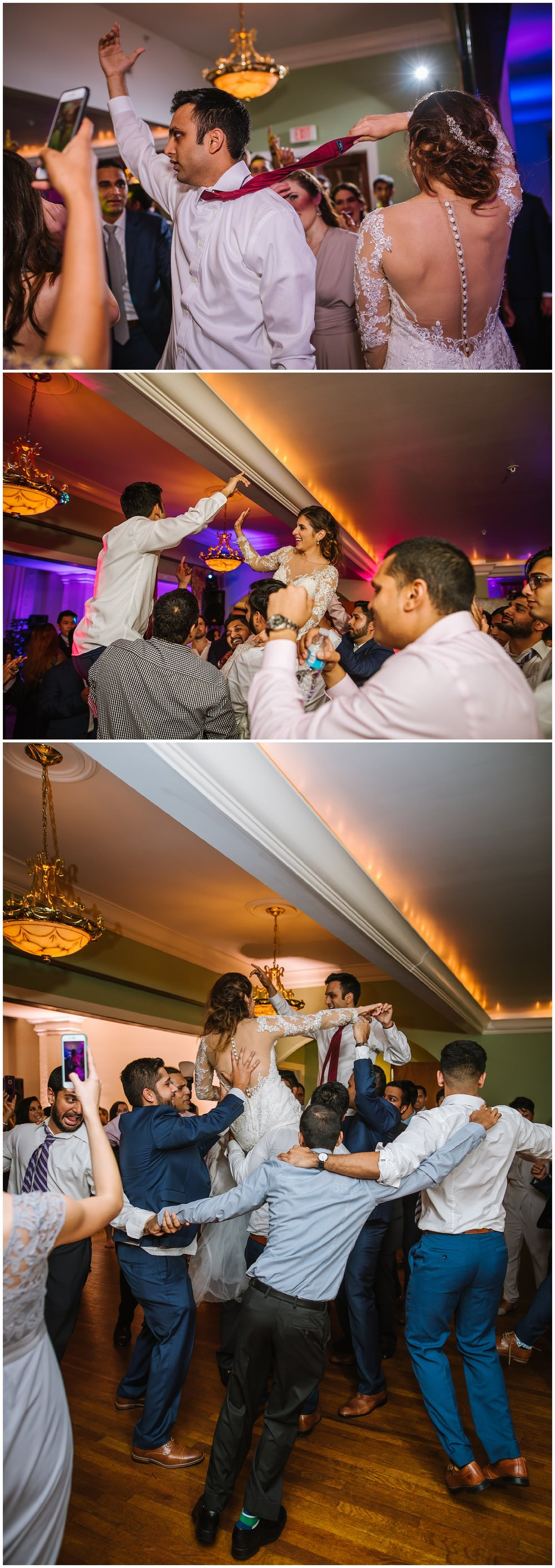 Tampa-multicultural-wedding-photographer-indian-puerto-rican-mirror-lake-lyceum_0092.jpg
