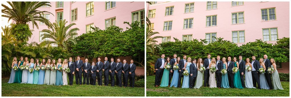 St-pete-wedding-photographer-grand-ballroom-vinoy-tea-garden-greek-luxury_0144.jpg