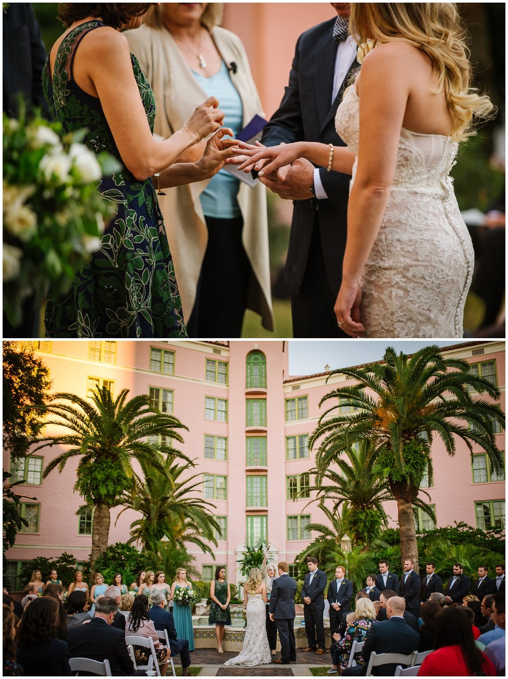 St-pete-wedding-photographer-grand-ballroom-vinoy-tea-garden-greek-luxury_0158.jpg