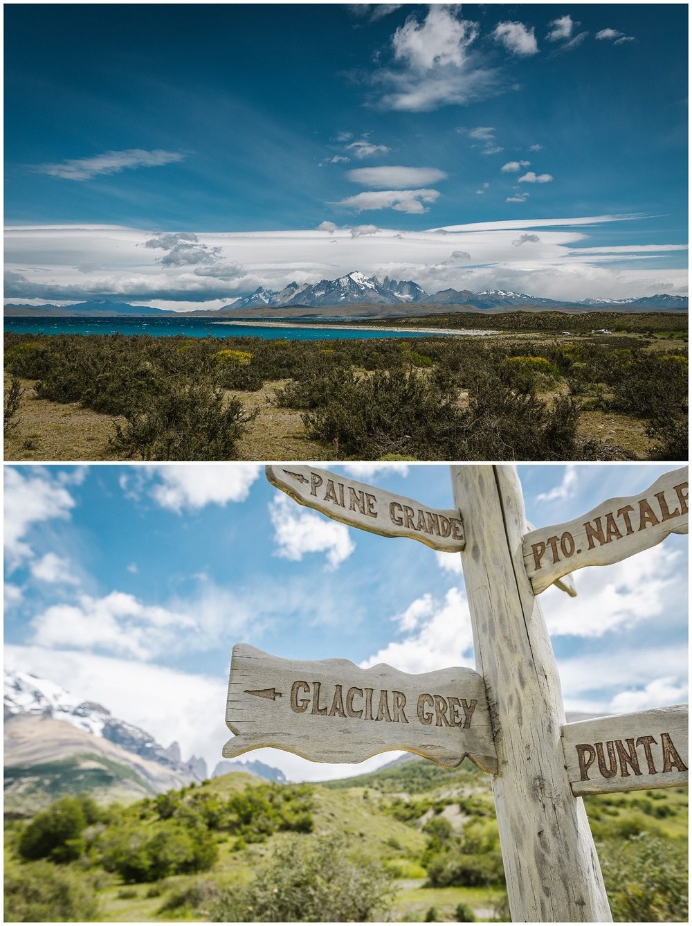 Cheilean-destination-adventure-wedding-florida-patagonia-pucon-santa-cruz-vsco_0001.jpg