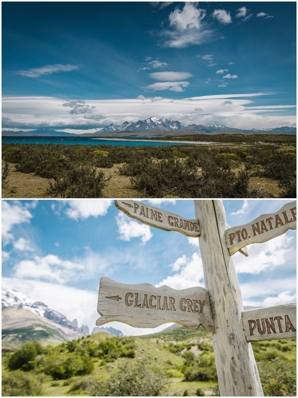 Cheilean-destination-adventure-wedding-florida-patagonia-pucon-santa-cruz-vsco_0001.jpg