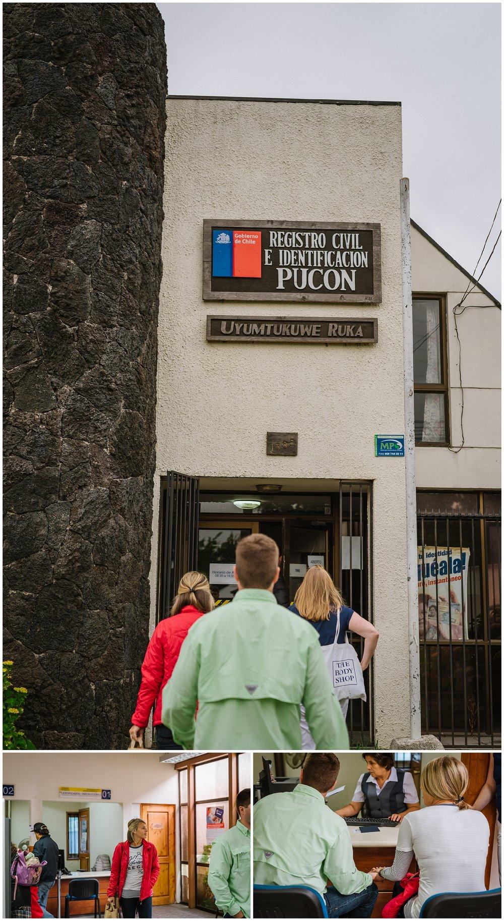 Cheilean-destination-adventure-wedding-florida-patagonia-pucon-santa-cruz-vsco_0024.jpg