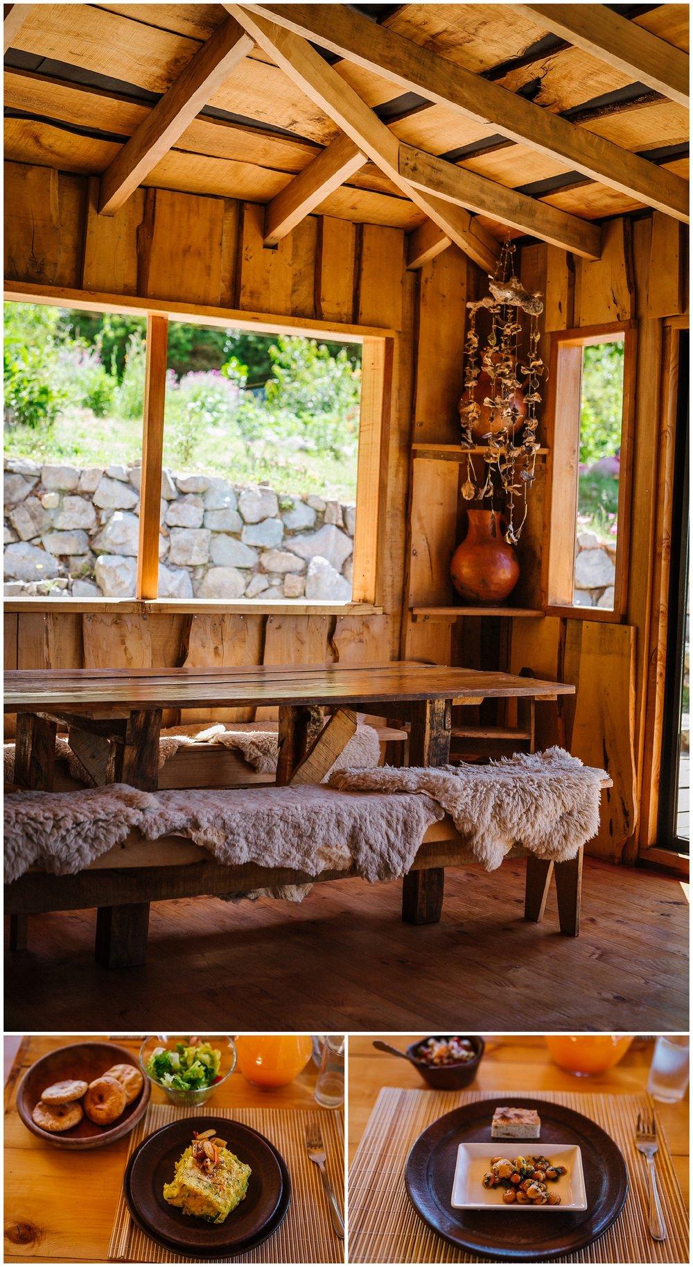 Cheilean-destination-adventure-wedding-florida-patagonia-pucon-santa-cruz-vsco_0028.jpg