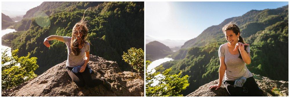 Cheilean-destination-adventure-wedding-florida-patagonia-pucon-santa-cruz-vsco_0038.jpg