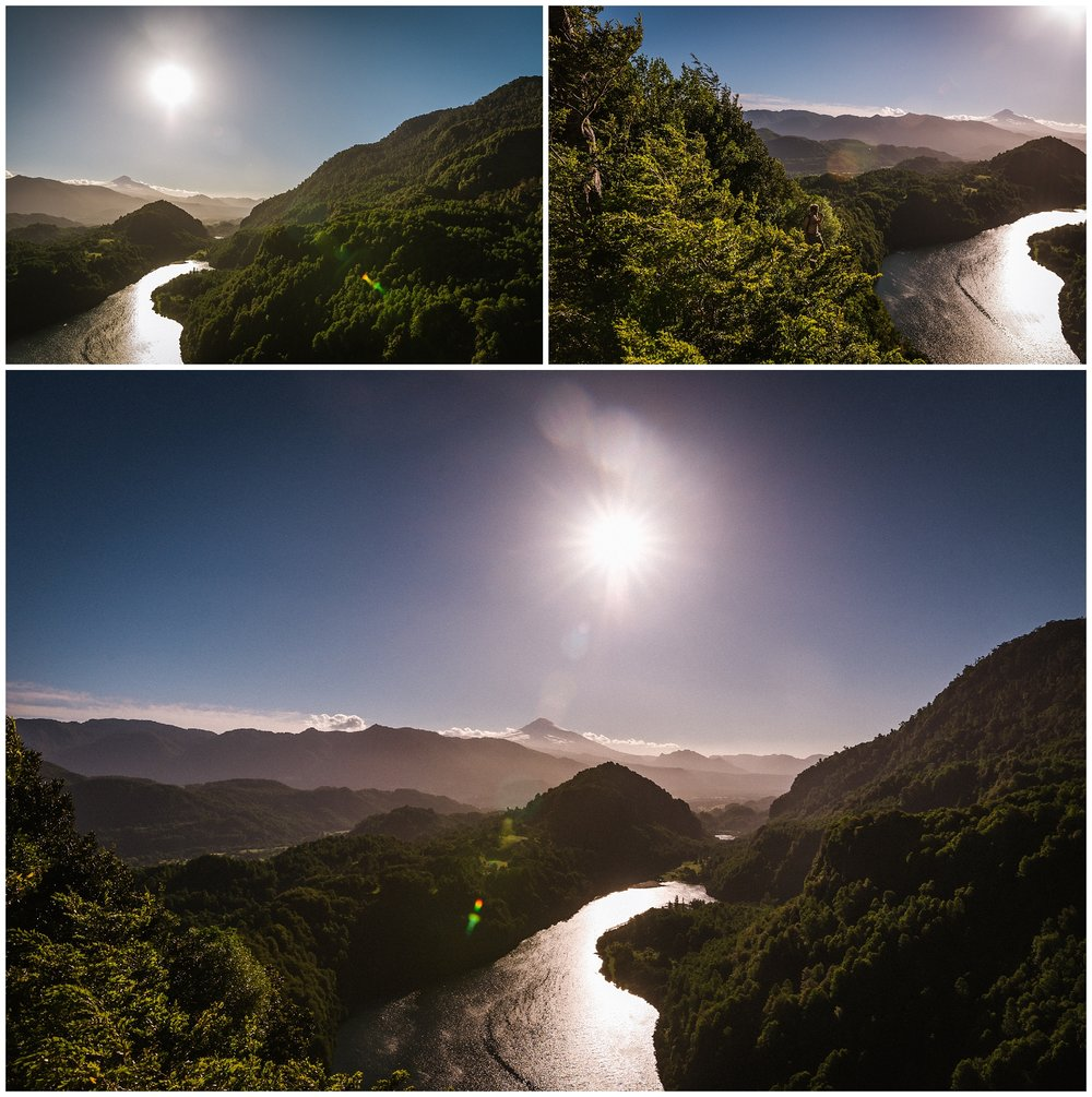 Cheilean-destination-adventure-wedding-florida-patagonia-pucon-santa-cruz-vsco_0037.jpg
