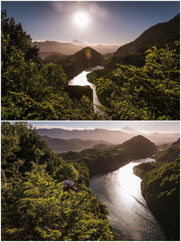 Cheilean-destination-adventure-wedding-florida-patagonia-pucon-santa-cruz-vsco_0039.jpg
