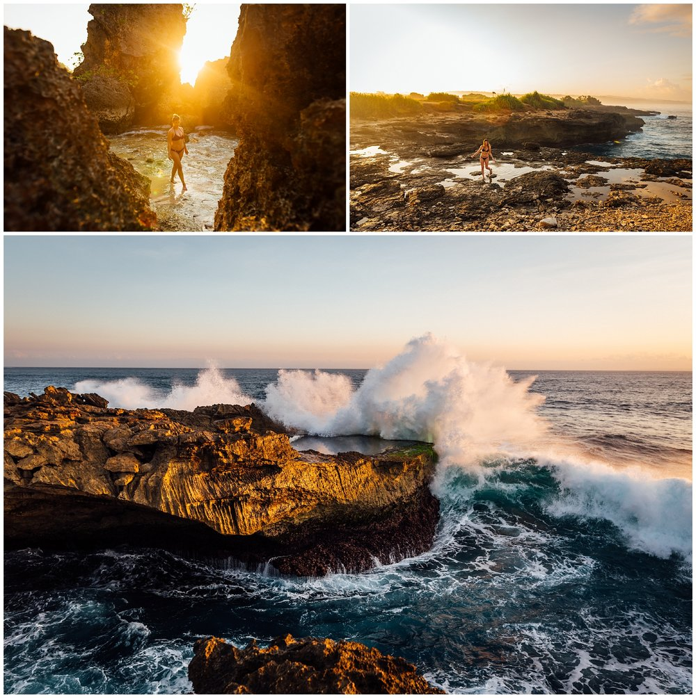 Ashlee-hamon-photography-year-in-review-2016-travel-wanderlust-vsco-adventure-wedding_0001.jpg